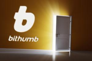BitHumb запускает собственную криптовалюту
