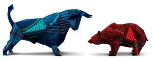 Биткоин «весьма вероятно» превысит $20000: прогноз от хедж-фонда Pantera Capital