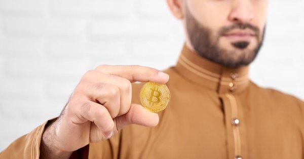 ТОП-10 криптовалют, включая биткоин, демонстрируют плавный рост