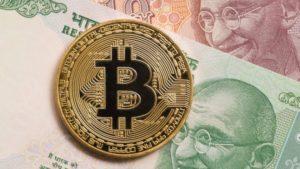 Криптобиржа Coinsecure готовится компенсировать клиентам украденные биткоины