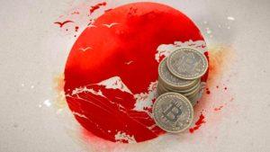 В Японии будут рассмотрены рекомендации по легализации ICO