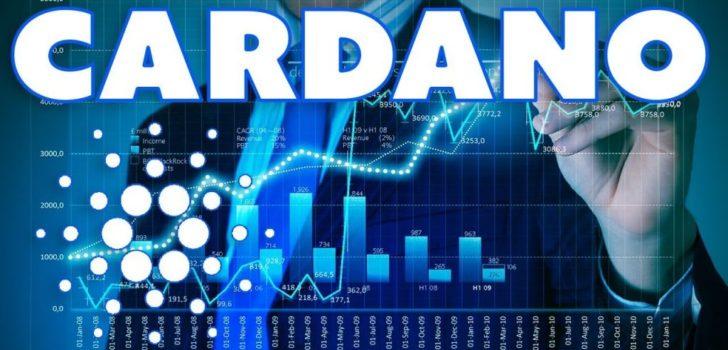 Криптовалюта Cardano: краткосрочные или долгосрочные инвестиции?