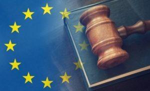 Евросоюз объявил об ужесточении контроля над криптообменами