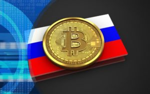 Обмен цифровых монет в крупных размерах будет подпадать под государственный контроль