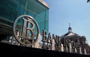 Первый в мире криптовалютный фонд откроется в Индонезии