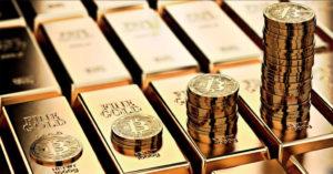 Биткоин заменит золото и достигнет $ 700000: крупные инвесторы делают ставки на криптовалюту