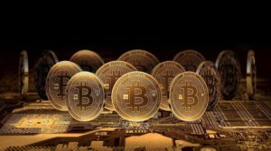 Почему цена на биткоин резко выросла? Эксперты объясняют чрезмерное изменение стоимости криптовалюты