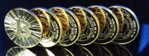 Цена биткоина опускается до $ 8800, а Kyber Network и Omisego растут благодаря Bithumb