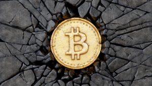 Биткоины от обанкротившейся биржи Mt Gox могут вызвать падение крипторынка