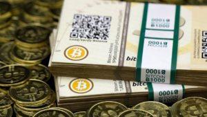 Рокфеллеры готовы к долгосрочным инвестициям в криптосферу