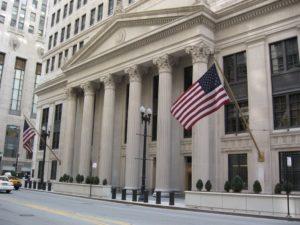 Цена биткоина имеет гипотетическую стоимость в размере $ 1800: отчет Федерального резервного банка