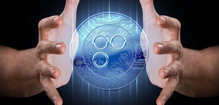Криптовалюта OmiseGO: введение для начинающих