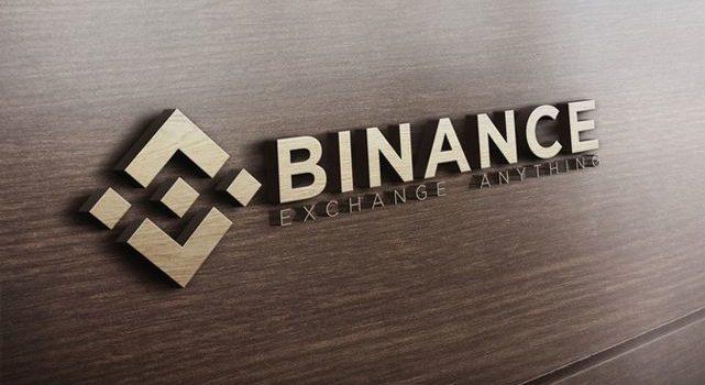 Стоимость Binance Coin (BNB) выросла на 17% после удвоения бонусов в партнерской программе на родной криптобирже