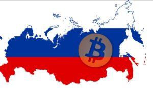 Перспективы блокчейна и криптовалют в России: мнение зампреда Центробанка