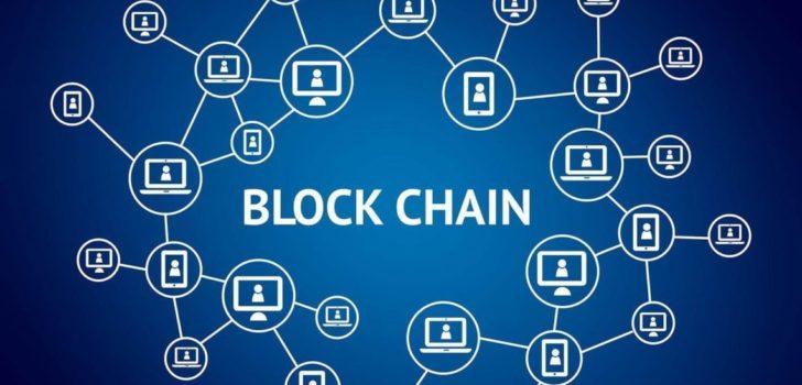 РАКИБ поддержал проект ICO по внедрению блокчейн-системы для отслеживания допинг-проб