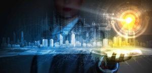 5 сценариев будущего мира с криптовалютой