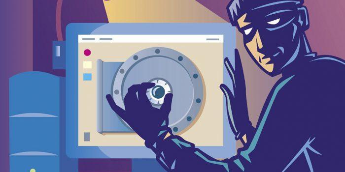 Хакеры украли данные приблизительно 90 тыс. клиентов 2-х больших канадских банков
