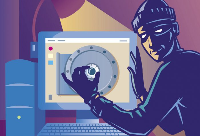 Хакеры требуют 1 млн долларов в XRP после взлома двух канадских банков