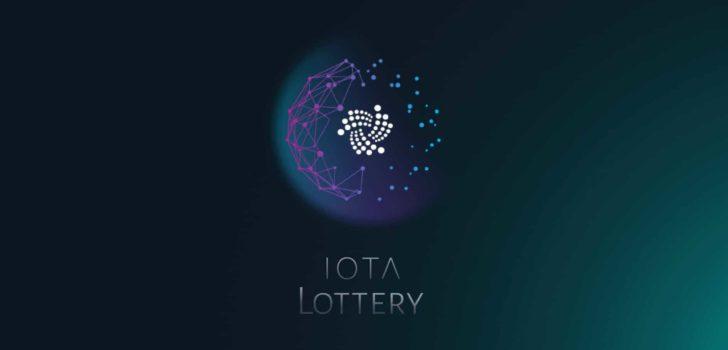 Андреа Вилла обеспечивает техническую безопасность крупнейшего Фонда IOTA