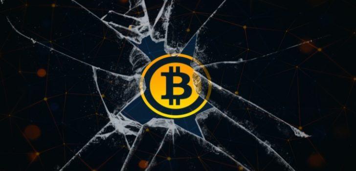 Bitcoin Gold подверглась двойной атаке – криптобиржи потеряли миллионы долларов
