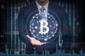 Глава Bitmex прогнозирует, что в 2018 году цена биткоина достигнет $50000