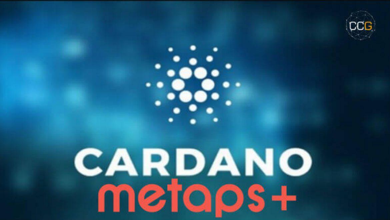 Cardano начинает сотрудничество с Metaps Plus – крупнейшей южнокорейской мобильной платформой