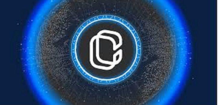 Платформа Centrality – новое слово в децентрализации криптовалют
