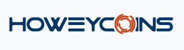SEC подделала сайт ICO, чтобы показать, насколько легко можно обмануть инвесторов