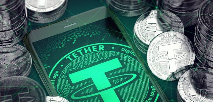 Tether включает печатный станок: $250 млн новых монет USDT вызывают вопросы