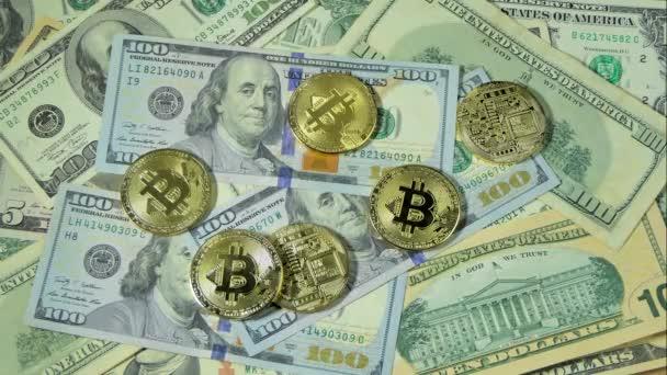 Bitcoin становится частью повседневной жизни