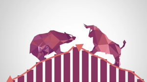 Цена биткоина опускается за $ 8000: медведи выводят с крипторынка $ 24 млрд