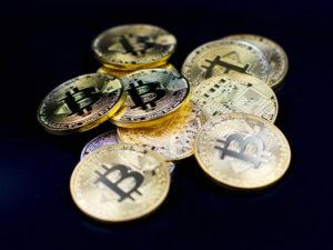 Почему цена биткоина упала на этой неделе и почему может вырасти на следующей