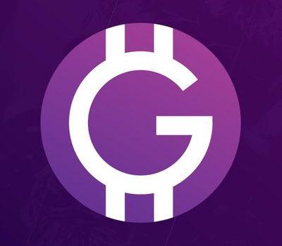 GameStars объединяет владельцев криптовалют
