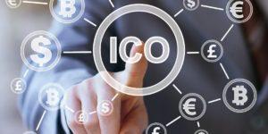 Пилотный проект ICO планируется реализовать под патронажем Банка России