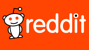 Reddit планирует вернуть платежи в биткоин и добавить Ethereum и Litecoin