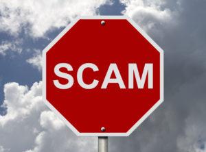 Wall Street Journal: 19% ICO имеют признаки мошенничества