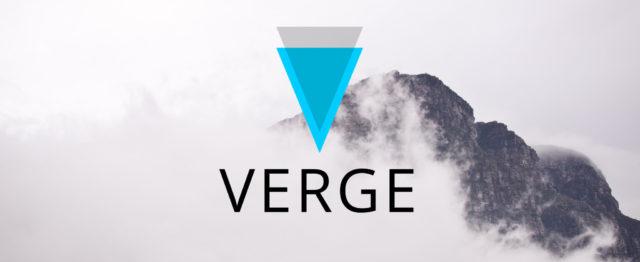 Verge объявила о новом партнерстве. Будет ли оно таким же «разгромным», как с PornHub, или прогнозы окажутся положительными?