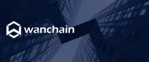 Децентрализованная структура Wanchain – реальность или мечта?