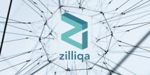 Криптовалюта Zilliqa (ZIL) за последний месяц: новые проекты и рост цены на 190%