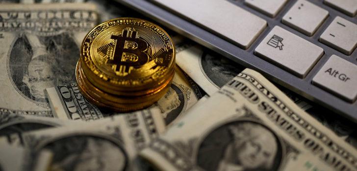 Аналитическая компания снижает прогноз курса биткоина на конец года почти на 17%