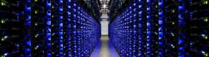 Bitmain приближается к контролю 51% мощности сети биткоин