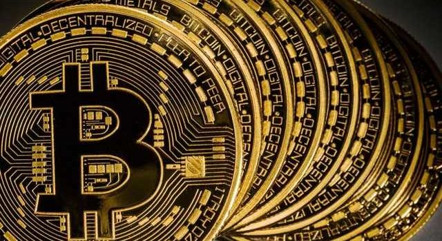 Курс биткоина в режиме ожидания: прогнозы от криптоаналитиков