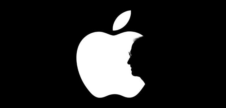 Apple обновила правила для модерации криптовалютных приложений в App Store