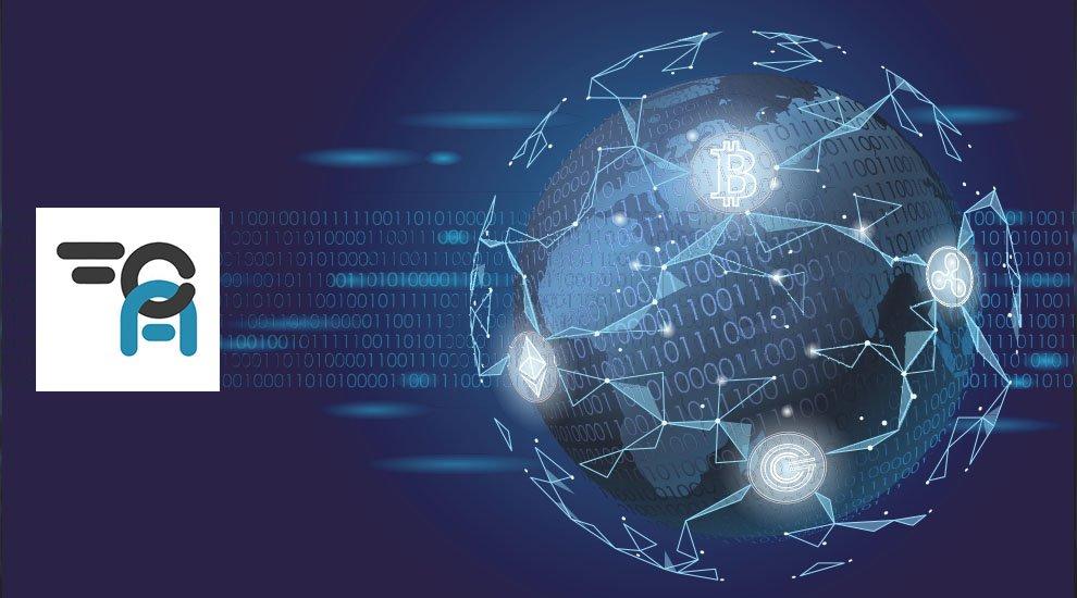 Первый в мире блокчейн-ускоритель будет запущен во Франции