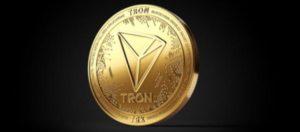 Криптовалюта TRON начала токен-миграцию