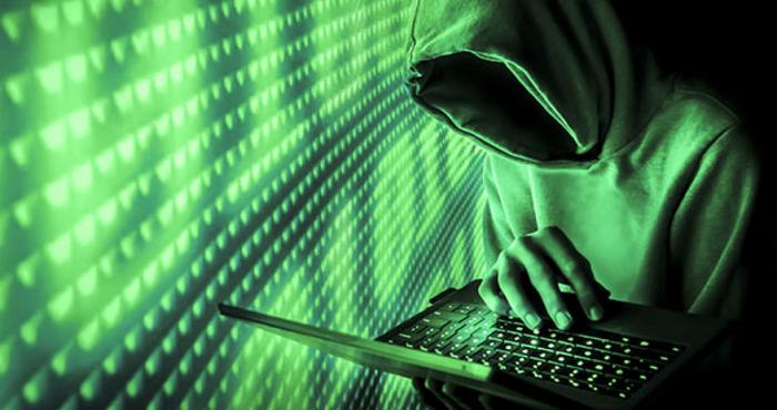 В Украине арестовано четверо граждан, подозреваемых в запуске поддельных криптовалютных бирж
