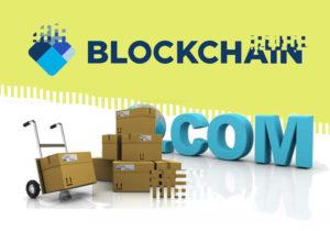 Компания Blockchain.info переезжает на новый домен .com
