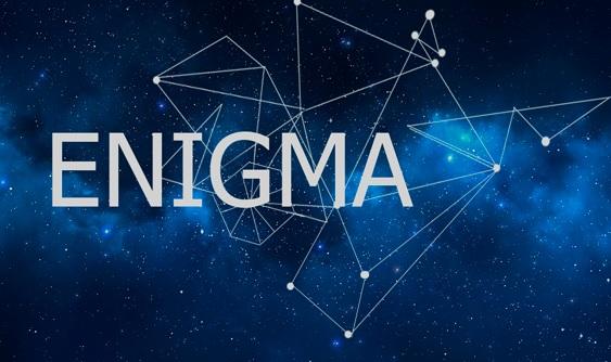 Криптовалюта Enigma выросла в цене благодаря партнёрству с Intel