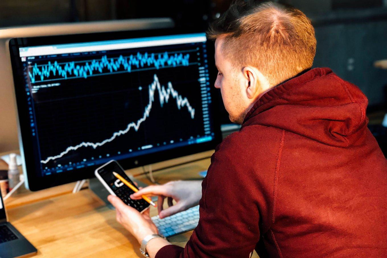 Что такое шортинг криптовалют и зачем он нужен