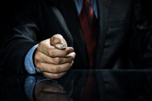 Встречайте — OneSingleCoin — основной конкурент биткоина